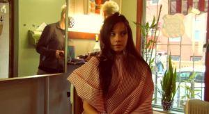 Ladies Barbershop Haircut Stories
