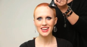 Female Studio Headshave 5